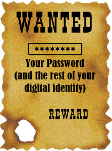 wanted-password