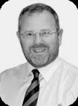 Norman Fraser