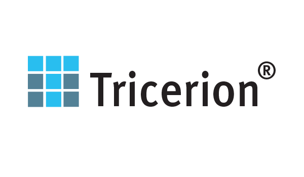 Tricerion
