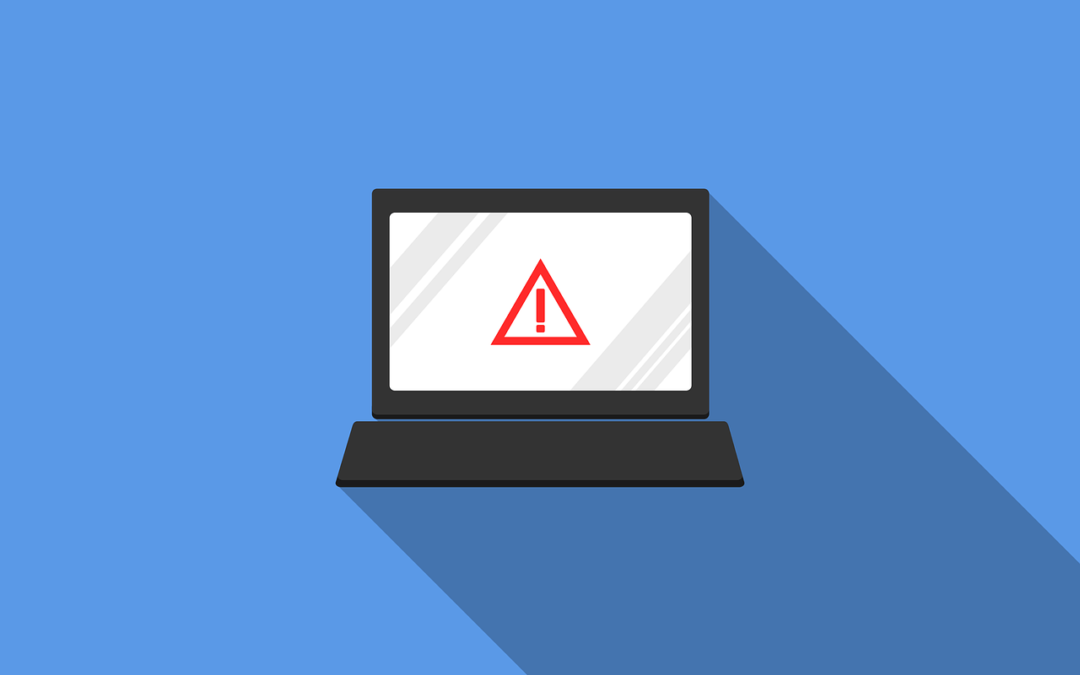 Employees are falling for phishing emails every day
